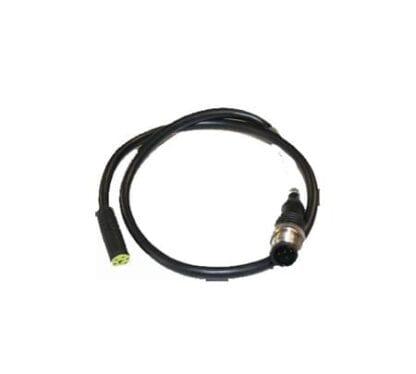Simnet / NMEA2000 hane (Micro-C)