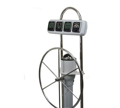 NavPod Instrumentpod GP1300