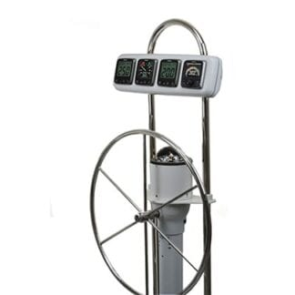 NavPod Instrumentpod GP1400