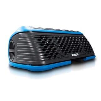 Portabel bluetooth högtalare Fusion Stereo Active blå
