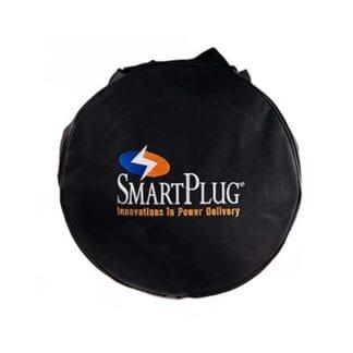 Väska till landströmskabel Smartplug