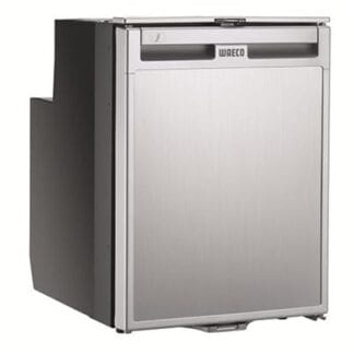 Kylskåp Dometic CoolMatic CRX50