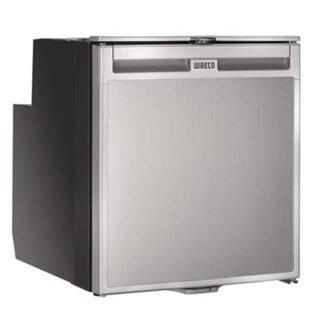 Kylskåp Dometic CoolMatic CRX65