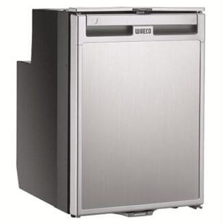 Kylskåp Dometic CoolMatic CRX80