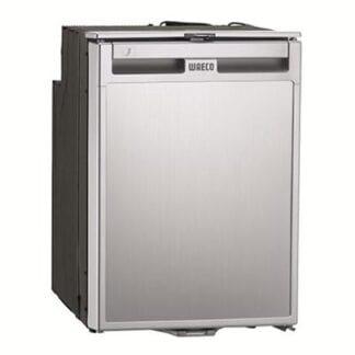 Kylskåp Dometic CoolMatic CRX110