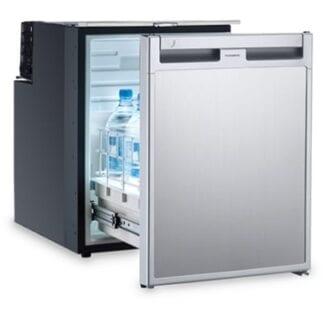 Kylskåp Dometic CoolMatic CRD50