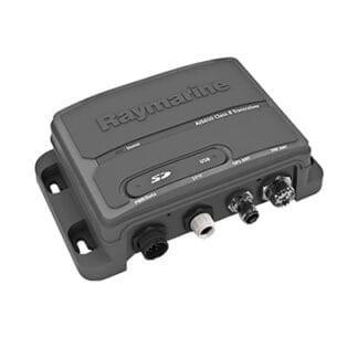 AIS transponder Raymarine AIS650