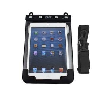 OverBoard Tablet case Large IP68