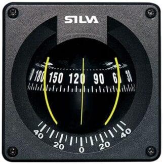 Silva 100B/H