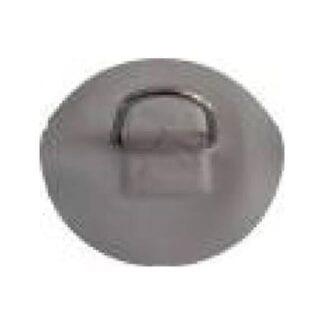 Liten D-ring för Plastimo gummibåt