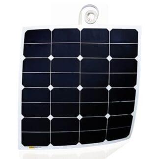 Solpanel SunBeam Tough+ Flush 2.0 56 Watt