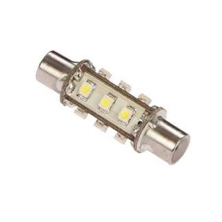 LED för lanterna NauticLED AquaSignal serie 25 10-30V 1,2W