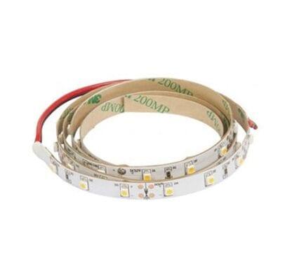 LED strip NauticLED 1 meter varmvit IP66