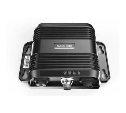 AIS transponder B&G NAIS-500 med GPS antenn