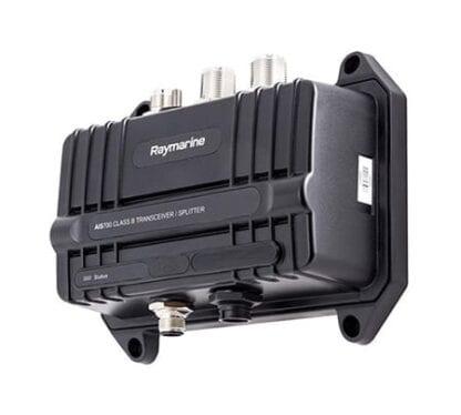 AIS transponder Raymarine AIS700