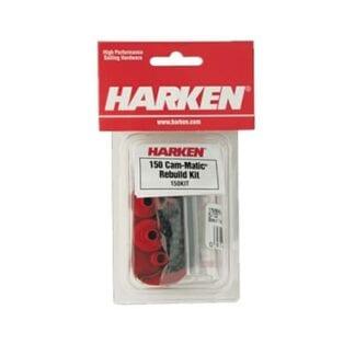 Renoveringspaket Harken Cam-Matic 150