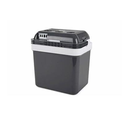 Kyl-/värmebox Sprint 24 liter