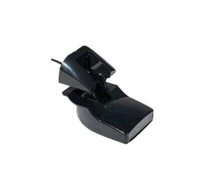 Akterspegelsgivare D/T Garmin 50/200 kHz 8-pin