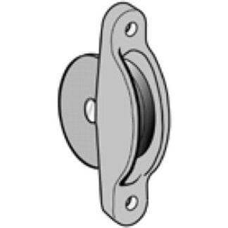 Falluttag komposit 4-8 mm