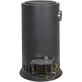 Refleks kamin modell 64 5,8 kW