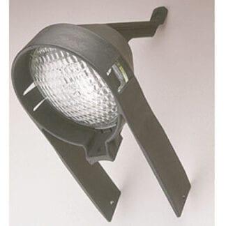 Däcksbelysning Seldén 12 V 35 W