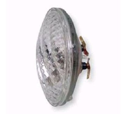 Lampinsats för däcksbelysning 12 V 35 W
