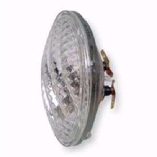 Lampinsats för däcksbelysning 24 V 50 W
