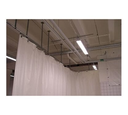 PVC presenningar – måttanpassad