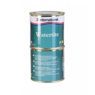 International Watertite 250 ml