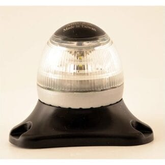 SCI signal-/ankarlanterna LED, båt < 20 meter