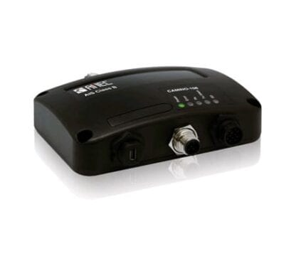 AMEC AIS transponder CAMINO 108