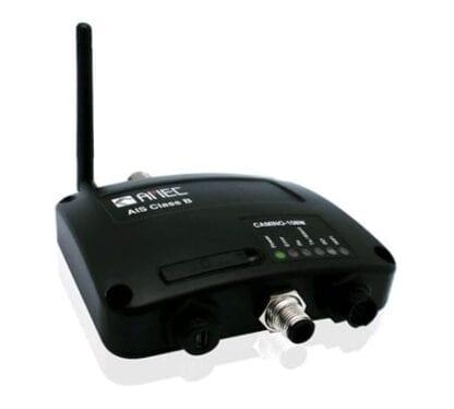 AMEC AIS transponder CAMINO 108W