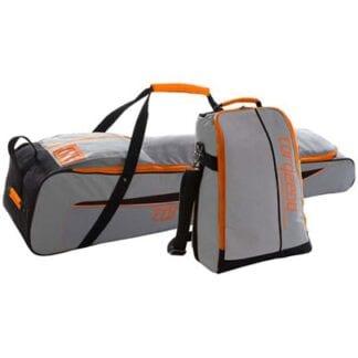 Torqeedo Travel förvaringsväskor 2 st (motor och batteri)