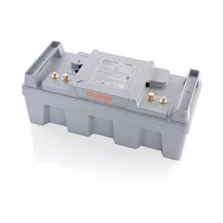 Batteri Torqeedo Power 26-104 Li-Ion