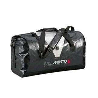 Väska Musto 65 liter