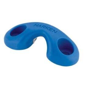 Linstyrning Harken Micro Flairled blå (424)