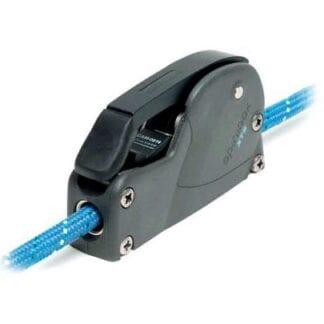 Avlastare Spinlock XTS/1 0610 enkel