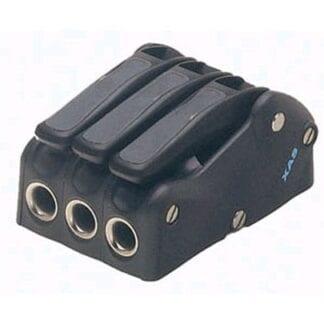 Avlastare Spinlock XAS/3 0612 trippel