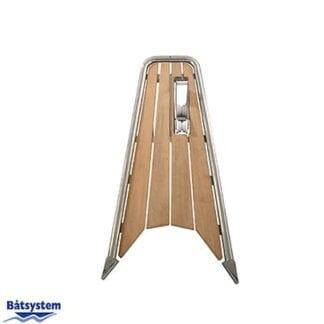 Peke för segelbåt Båtsystem Classic PT10044