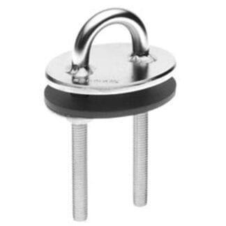 U-bult Spinlock PD/6