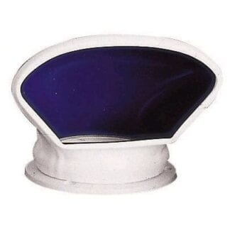 Lufthuv reserv blå 140 x 190 mm