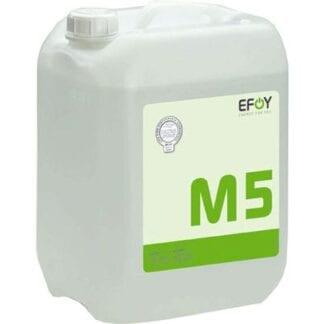 Metanol EFOY 5 liter