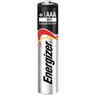 Batteri Energizer Ultra+ LR03/AAA 1,5 V 4-pack
