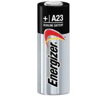 Batteri Energizer LR23/A23 12 V