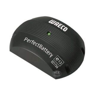 Waeco PerfectBattery BR12