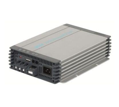 Batteriladdare Waeco PerfectCharge MCA1250