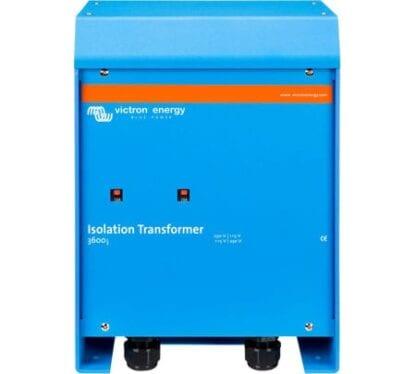 Isolationstransformator Victron ITV2,0MT2
