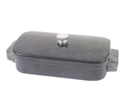 Kopplingsbox vattentät