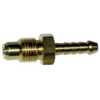 Banjo koppling till CAV filter för slang ø 8 mm