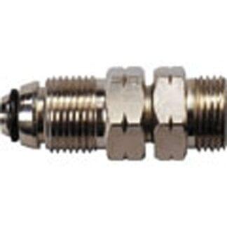 Adapter IC-gaz - P6/11
